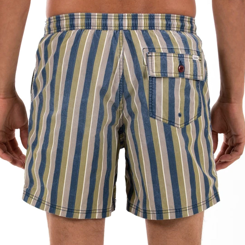 Kenwood Volley Boardshorts