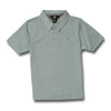 Little Boys Wowzer Polo Shirt