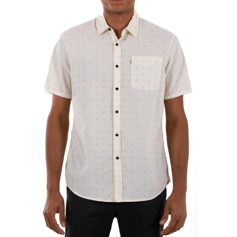 Whitman S/S Shirt