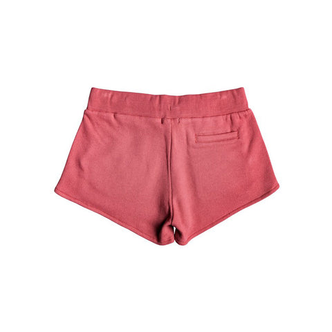 Roxy Girl's Only Island Short