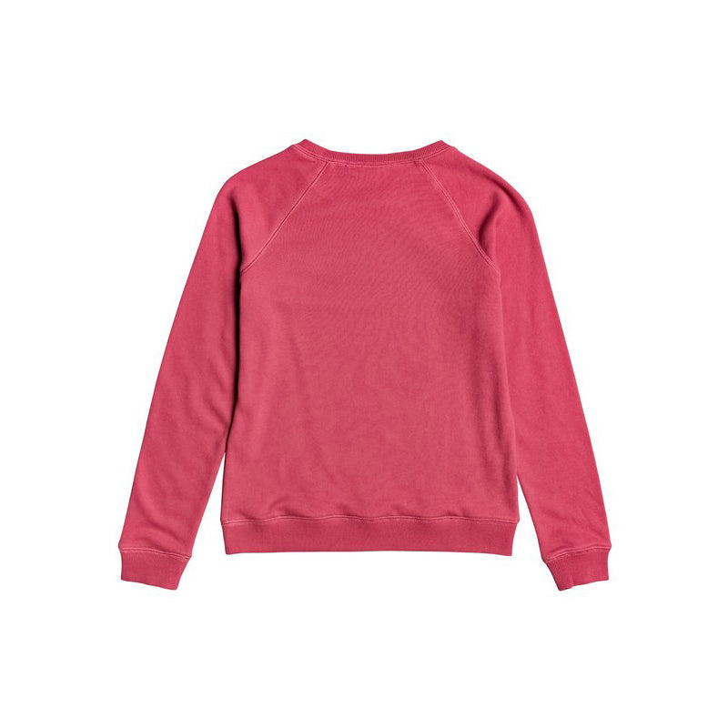 Roxy Girl's Two Princesses Pullover Fleece