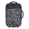 Feel The Sky 35 L Wheeled Cabin Suitcase
