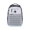 Women's Here You Are 2 Backpack
