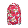 Women's Here You Are 3 Backpack