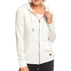 Womens Trippin Zip-Up Hoodie
