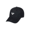 Women's Dear Believer Cap