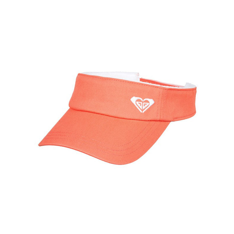 Roxy Women's Kind of  Beautiful Visor