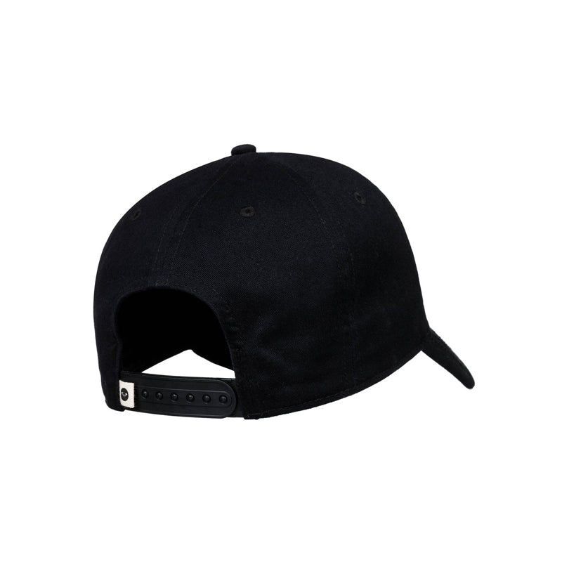 Roxy Women's Next Level Baseball Hat