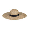 For Your Beloved Straw Hat