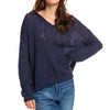 Women's Sandy Bay Beach Hooded Poncho