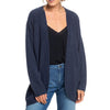 Womens Delicate Mind Cardigan
