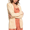 Women's Valley Shades Cardigan