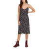 Womens Flavor Up Dress