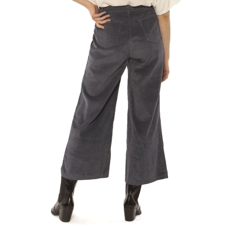 Womens Good Company Pants