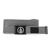 Boys Circle Web Belt