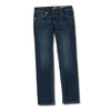 Boys Vorta Denim Pants