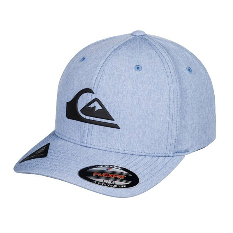 Amped Up Flexfit Hat