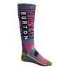 Mens Performance Midweight Socks '20