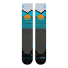 Mens Dawn Patrol Snow Socks '20