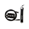 FCS 9' Calf Longboard Regular Surf Leash