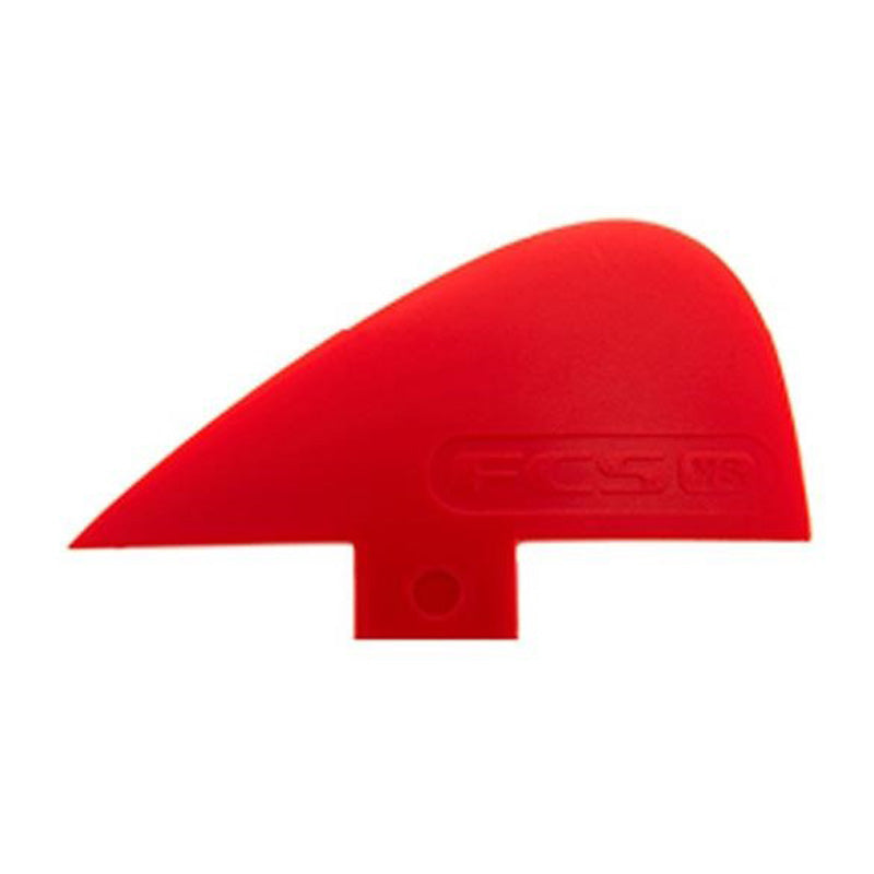FCS VS Knubster Surfboard Fins FA19