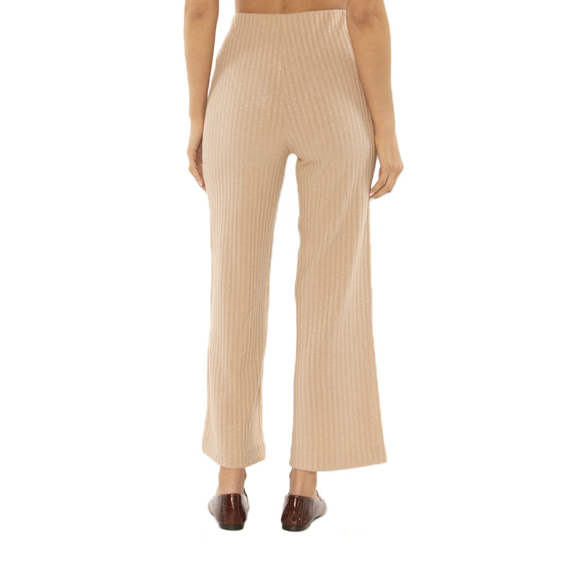 Womens Carmen Pants