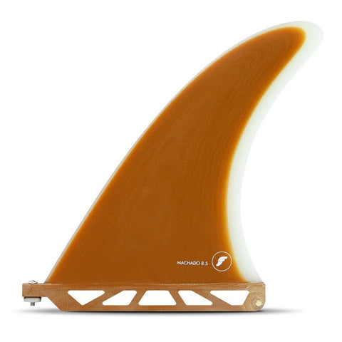 Futures Rob Machado Fiberglass Surf Fin