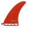 Gerry 7.75 Fiberglass Center Fin