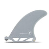 Futures Performance 4.5 Fiberglass Fin
