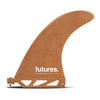Futures RWC Performance 6.0 Fin