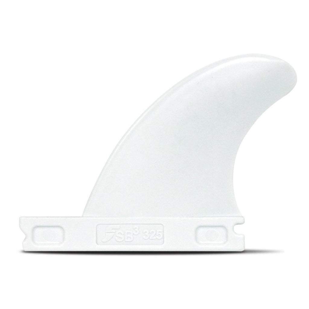 Futures Fins Thermotech SB3 Surf Fins