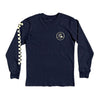 Boys Golden Embers L/S Tee