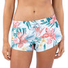 "Womens Anini Beach 2"" Boardshort"