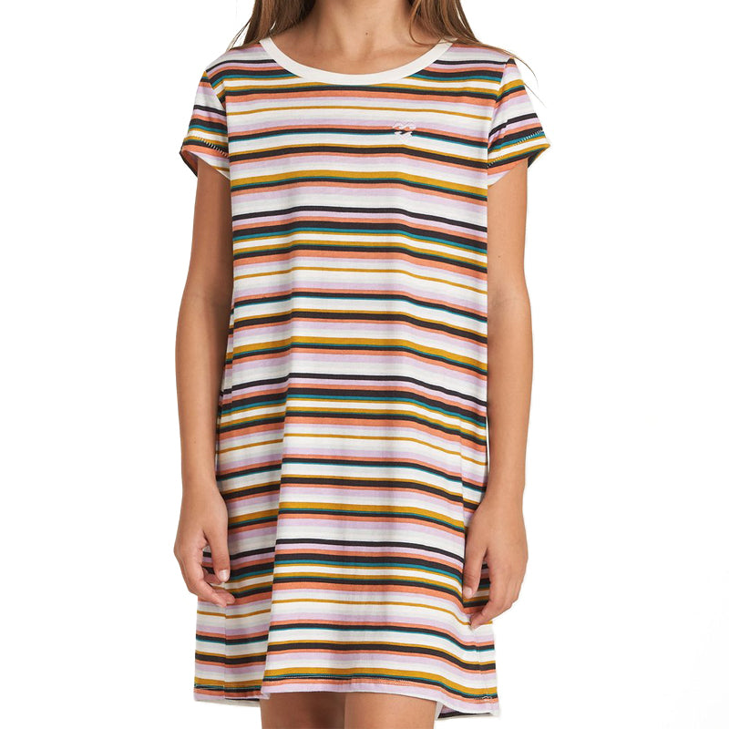 Girls Soul Babe Dress