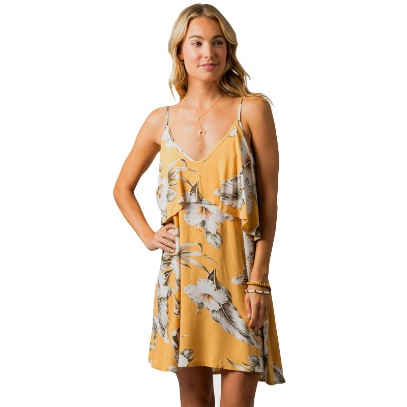 Women's Island Time Dress