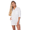 Women's The Adrift Romper