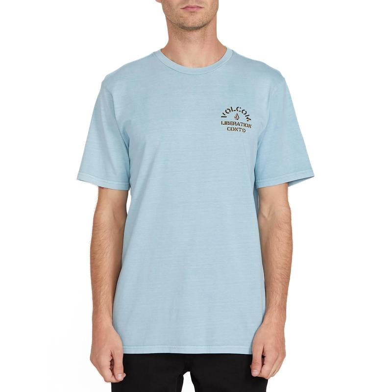 CJ Collins Short Sleeve Tee