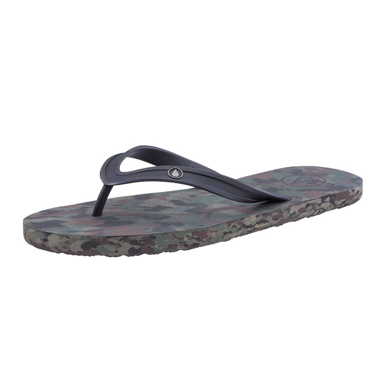 Rocker 2 Solid Sandals