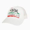 Women's Pit Stop Trucker Hat