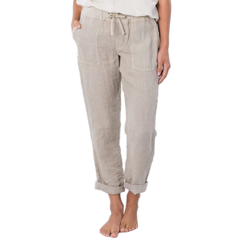 Women's The Off Duty Pants