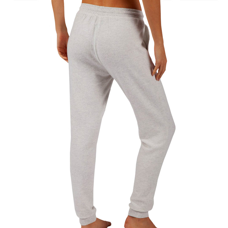 Women's Cosy Track Pant