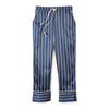 Womens Lagoon PJ Pants