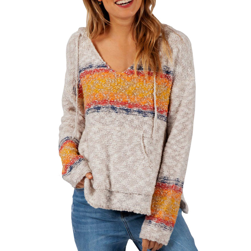 Rip Curl Women's Wave Rider Poncho