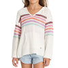 Girls Baja Cove Sweater