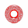 Element Haring 62mm Wheel