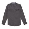 High And Dry L/S Shirt