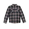 Highlands L/S Flannel
