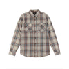 Boys (2T-7x) Highland L/S Flannel