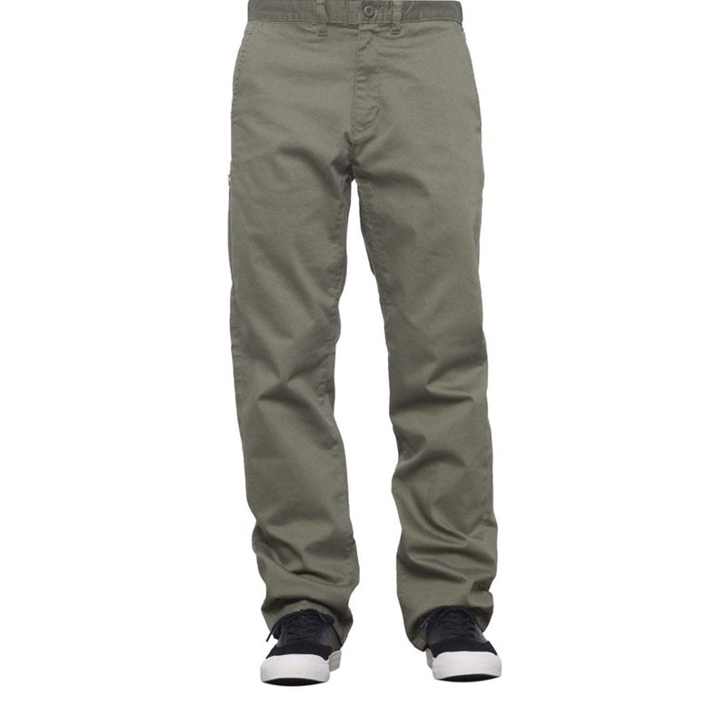Sutter Chino Pant