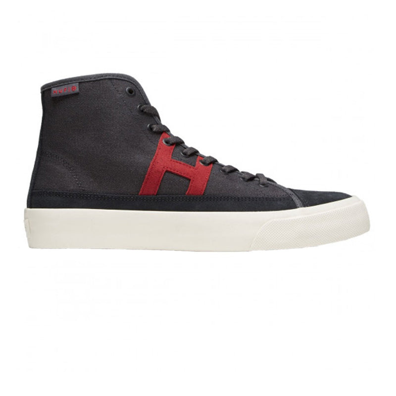 HUF Hupper 2 Hi Shoe